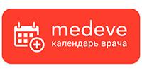 Medeve