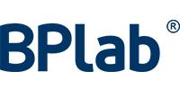 https://fdiagnostic.confreg.org/userfiles/editor/large/309_sponsor_04.jpg