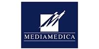 Медиа Медика